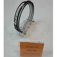 High Quality Wholesale Ford Piston Ring For Gasonline Engine
