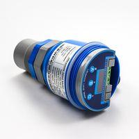 Long-distance 10 meters depth measure ultrasonic water well level sensor