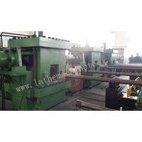 Easy operation upsetting press for Upset Forging of Oil casing