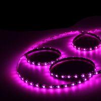 LED strips thumbnail image