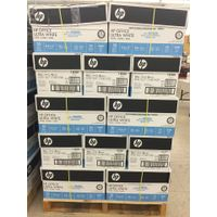 Hp A4 Copy papers 80gsm,75gsm,70gsm