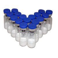 wholesale various peptides tb 500/Aicar 50mg/Oxytocin/ghrp 6/ghrp2 /Thymosin 4 for bodybuilding thumbnail image
