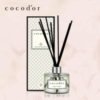 cocod'or reed diffuser
