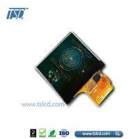 TSD TSLCD 13 inch tft lcd module IPS MIPI