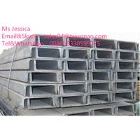 C channel u channel/metal building steel c channel/c channel steel price