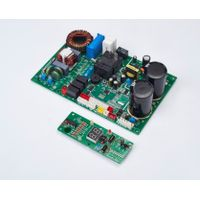High Quality PCBA Board Manufacturer Printed Circuit Board Assembly China Supplier thumbnail image