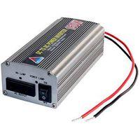 Power inverter manufacturers