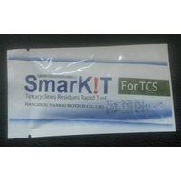 Tetracycline Rapid Test Kit