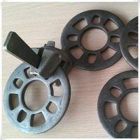 scaffolding rosette/pipe rosette thumbnail image