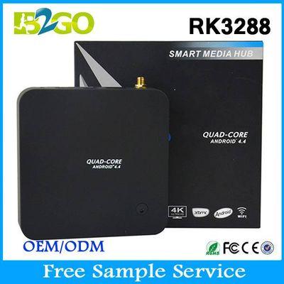 q8 smart media hub rk3288 firmware