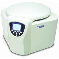 TD5T petroleum centrifuge