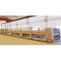 Double baker (Corrugated Paper Board Cardboard Carton Production Line) thumbnail image
