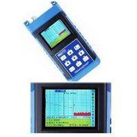 P2+ Handheld OTDR