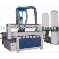 economic CNC router machine thumbnail image
