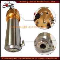 JBL80-24KR-2.2KW Water Cooling Spindle Motor