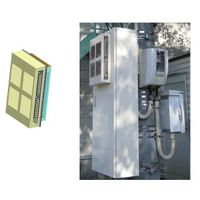 TEC Air Conditioning(Customized) thumbnail image