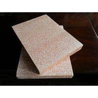 TPS Insulation Board