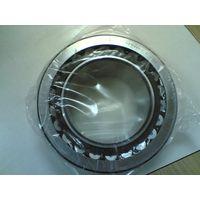 801215 concrete mixer truck bearing