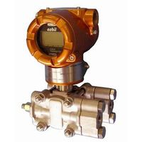 Yamatake Pressure Transmitter thumbnail image