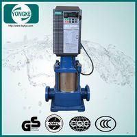 Heavy duty industrial water pump,industrial pump