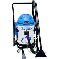 EWD 753 Washing Featured Wet&Dry Vacuum Machine thumbnail image