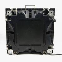 P3,p4,p6 dot matrix led display