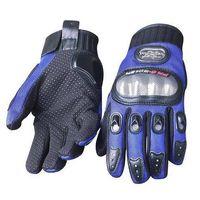 Motorcycle Gloves MCS-01A thumbnail image