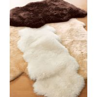 Australian merino sheepskin rug sheepskin carpet