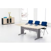 Conference Table/Meeting Table/Discussion Table/Board Room Furniture/Office Furniture thumbnail image