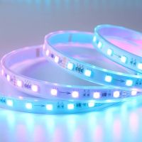led strips 5050-60LEDS-24V