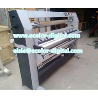 Hot Laminating Machine, Double Sides
