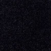 black granite--G654,G684,shanxi black,mongolia black,china black,etc
