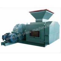 2016 Hot Sales Prices for Desulfurization gypsum briquette machine