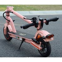 motorycle bicycle scooter L2 Pro thumbnail image
