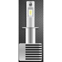 taida auto accessories Lighting Integrated LED headlight