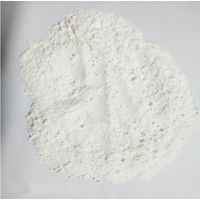 Steroid Hormones Natural Cosmetic Powder Alpha Arbutin CAS 84380-01-8 for Skin Whitening thumbnail image