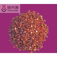 Granular homogenizing agents aromatic and hydrocarbon resins RX-600T