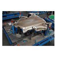 Automobile sheet metal stamping die design/prototyping/manufacturing thumbnail image