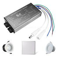 LED Emergency driver 3-40W for Panel Downlight Spot Light