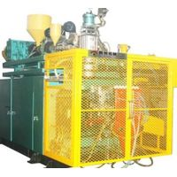 PP blow moulding machine-20L-tongchuangmachine@yahoo.cn