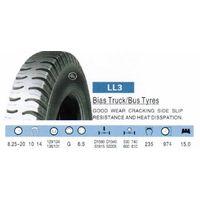 Bias truck tire,bias bus tire bias tyre