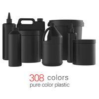 Good Quality FGT Easy Soak Off UV Gel 1 KG Professional Manufacturer Wholesale
