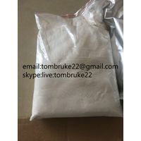 Newest cannabios RC product Cannabinoids akb48ch AKB48CH 99.8% Purity AKB48CH white powder