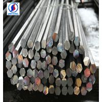 303 stainless steel Hexagonal bar