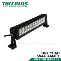 auto led light bar