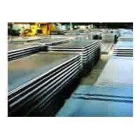 steel plate X52(L360),X56(L390),,X60(L420)  steel plate thumbnail image