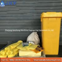 240L Universal Spill Kits thumbnail image