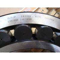 skf bearing ,roller bearing