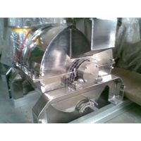 Ultrafine Herbal Grinder/Herbal Crusher/Herbal mill