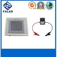 Battery Testing Equipment ,Wireless Storage Battery Inspector